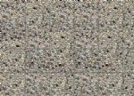 Faller 170626  Wall Card - Exposed Aggregate Concrete
